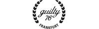 guilty 76 racing